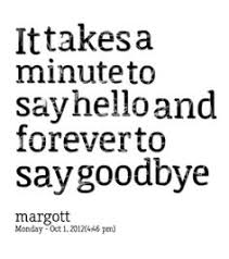 Farewell Quotes on Pinterest | Happy Wife Quotes, Funny Positive ...