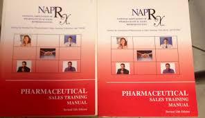 pharmaceutical s training manual napsrx napsrx amazon com pharmaceutical s training manual napsrx napsrx amazon com books