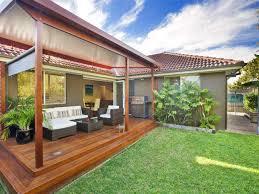 garden furniture patio uamp: garden design with landscaped garden design using grass with deck uamp outdoor furniture with landscaping tools