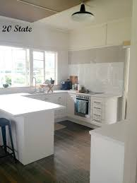 small u shaped kitchen design:  images about u shaped kitchens on pinterest stove sliding doors and small kitchens