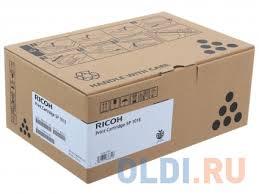 Принт-<b>картридж Ricoh SP 101E</b> для Aficio SP 100 / SP 100SU / SP ...
