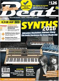 wiggle review and nd sense audio s interview from beat magazine screen shot 2016 05 06 at 10 37 25 pm