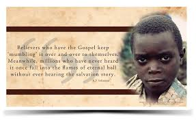 Quotes About Missions. QuotesGram via Relatably.com