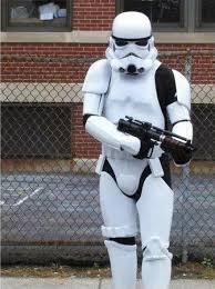 """Lynn <b>man's</b> """"<b>Star Wars</b>"""" <b>stormtrooper</b> costume triggers school ..."""