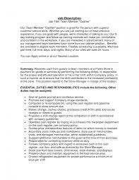 job description loss prevention shift leader 16001mhm shift leader receptionist job description resume casaquadro com shift leader job description duane reade shift leader job description