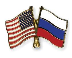 Image result for russia and united states animosity