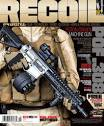 Images & Illustrations of recoil