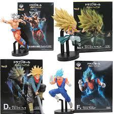 <b>Dragon ball z Ultra</b> Instinct son gohan goku silver hair Migatte no ...