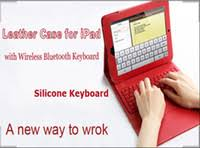 Folding Keyboard <b>Ipad</b> NZ