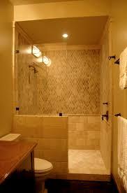 design walk shower designs:  images about bathroom on pinterest walk in shower designs glass block shower and polished nickel