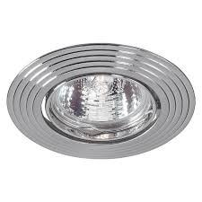 Встраиваемый <b>светильник NovoTech</b> Antic <b>369432</b> купить в ...