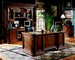 used executive office furniture atlanta contemporary executive office furniture cherry office furniture