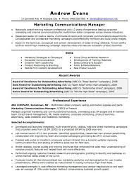 functional resume guide   visa clerk resumefunctional resume guide sample functional resume  jobstar job search guide advanced resume for customer service