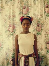 photo essay collabs frida who tony gum south africa neo tony 05
