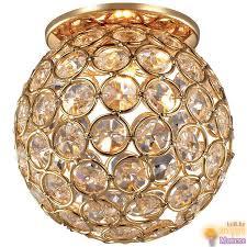 <b>Novotech Spot 369739</b> - точечный <b>светильник</b> золотого цвета в ...