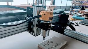 <b>CNC Router</b> Software – Find the Tool <b>for</b> You | All3DP