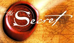Image result for the secret