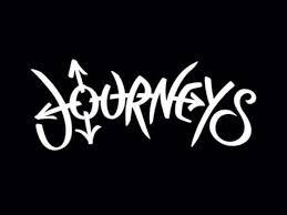 $5 Off Journeys Coupons – June 2021