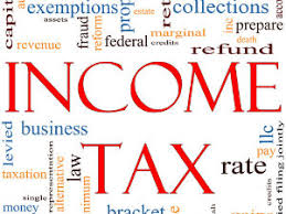 Government lowers income tax for firms
