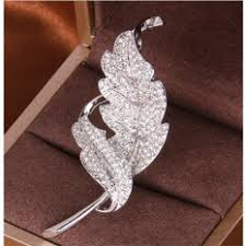 Купить подарок на серебряную свадьбу мужу, жене или ...