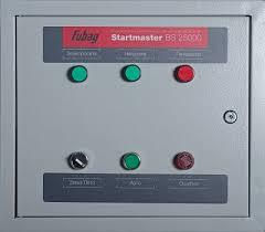 <b>FUBAG Startmaster BS</b> 25000 - отзывы, фото, видео, инструкция ...