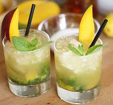 bebidas con vodka