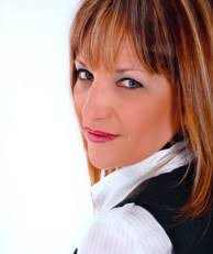 Leonor Ruiz Gurillo. Leonor Ruiz Gurillo. Segunda planta de la Facultad de Filosofía y Letras, Edificio 20. Telf: 965903413 / Fax: 965949452 - leonor-ruiz-gurillo