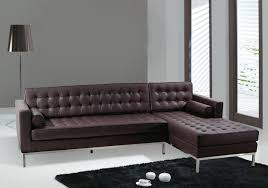 brilliant furniture beautiful sectional sofas cheap for living room for cheap sofas elegant cheap elegant furniture