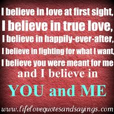 quotes from romeo and juliet about love at first sight loves quote love at first sight quotes romeo and juliet