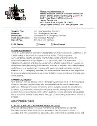 admin executive resume word format equations solver cover letter executive istant resume template