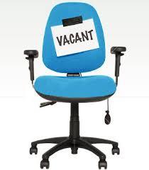 JOB VACANCY - AIICO Insurance Company