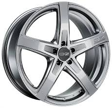 Купить шины <b>диски</b> OZ Monaco HLT 9,5x20 5/130 ET52 d-71,6 ...