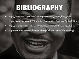 homework help martin luther king jr dr martin luther king jr leadership qualities dr martin luther king jr leadership qualities