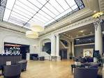 Hotel roubaix grand place