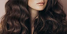 Total Body <b>Лосьон для плотности</b> и объема | HairLine Professional