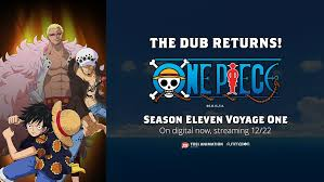 <b>One Piece</b> - Home | Facebook