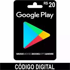 Gift Card | MercadoLivre.com.br