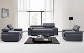 more views chandra sofa sets office