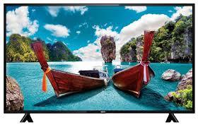 """<b>Телевизор BBK 32LEM</b>-<b>1058</b>/<b>T2C</b> 31.5"""" (2019) — купить по ..."""