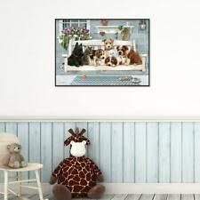Sell Cross Stitch Kits | eBay