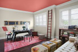 unique living room colour schemes 2016 awesome design ideas awesome living room colours 2016
