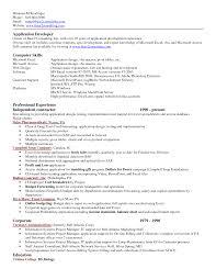 resume samples skills list  tomorrowworld co   resume sample skills list sample resume free resume samples resume with excel skills pivot tables   resume samples skills list