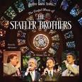 Gospel Music of the Statler Brothers, Vol. 2