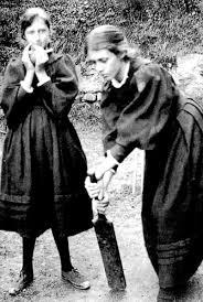 Resultado de imagen de hermanas segunda guerra mundial