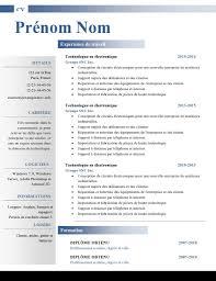 cv format word en anglais resume writing resume examples cover cv format word en anglais europass cv mod232 les de cv word 879 224