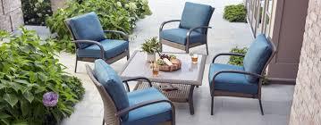 comfortable patio chairs aluminum chair:  patio chairs hero