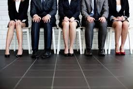 ways to impress a recruiter on your next job interview red wigwam 7 ways to impress a recruiter on your next job interview