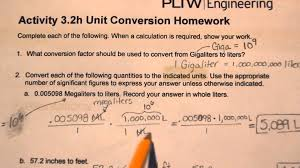 conversion homework help my homework help is a reputed for complete homework and assignment help can someone do