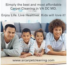 family ad nice