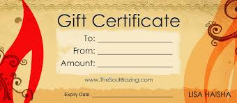 blank gift certificate template example xianning blank gift certificate template example best photos of printable birthday gift certificate template custom